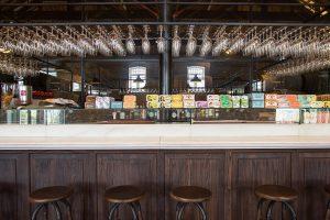 Vinum Restaurant & Wine Bar